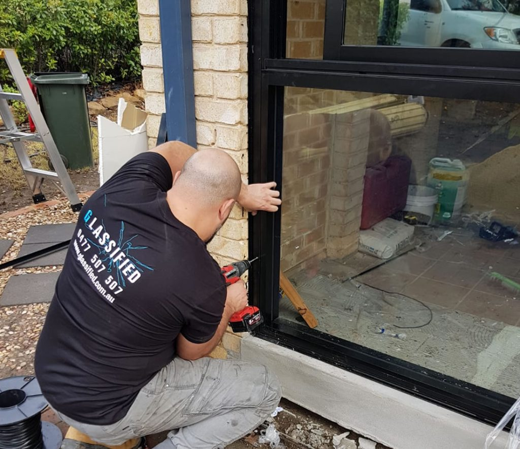 RESIDENTIAL-glass-repairs-sydney-installation-sliding-doors-1