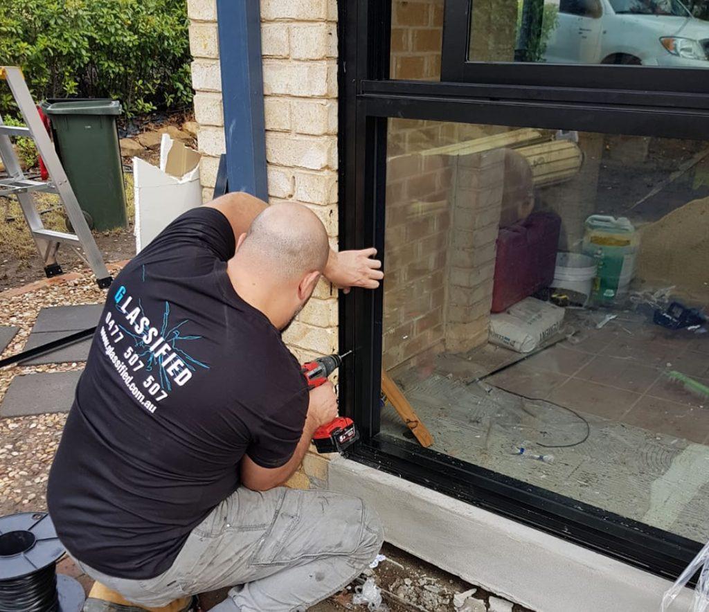 RESIDENTIAL-glass-repairs-sydney-installation-sliding-doors-1