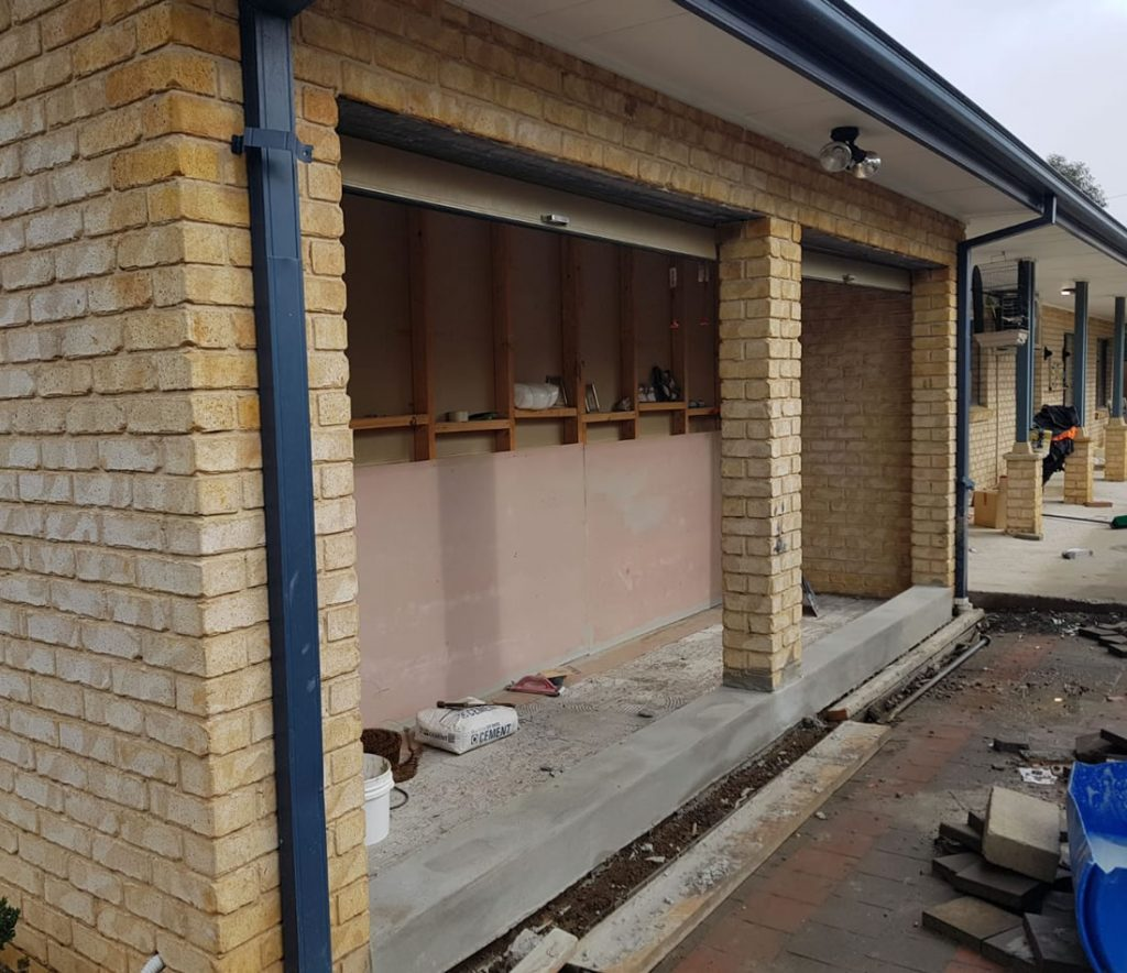 RESIDENTIAL-glass-repairs-sydney-installation-sliding-doors
