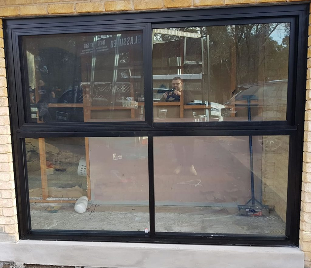 RESIDENTIAL-glass-repairs-sydney-installation-sliding-doors-5