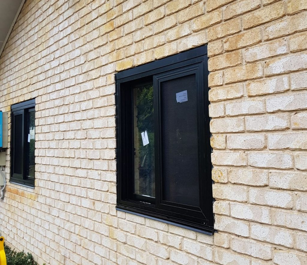 RESIDENTIAL-glass-repairs-sydney-installation-sliding-doors-7