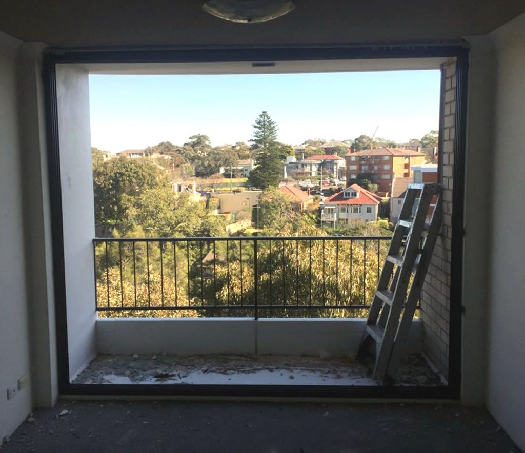 RESIDENTIAL-glass-repairs-sydney-installation-sliding-doors-a