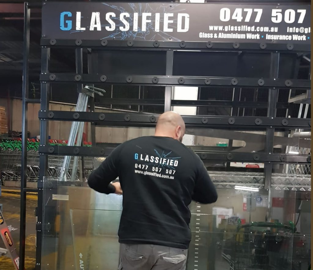 commercial-glass-repairs-sydney-installation1
