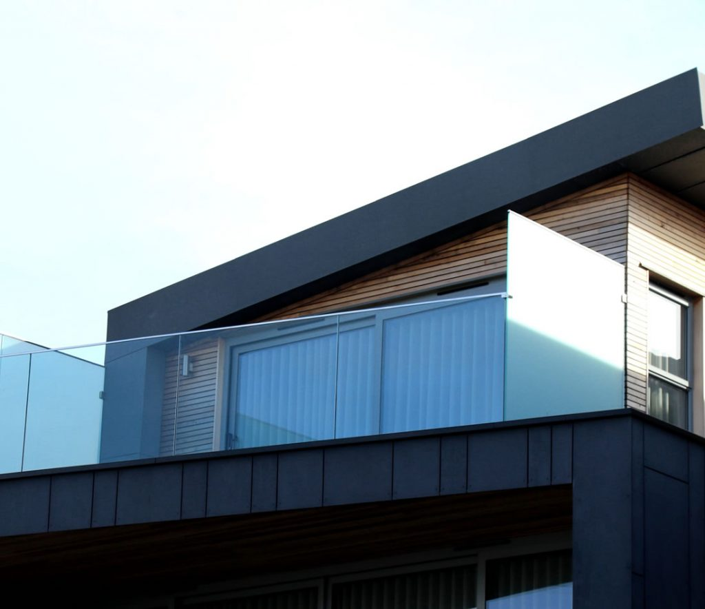 glass-balustrades-sydney