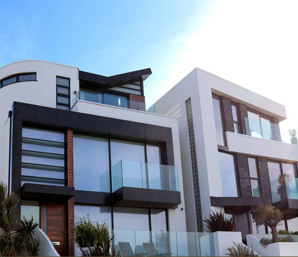 glass-balustrades-sydney-2