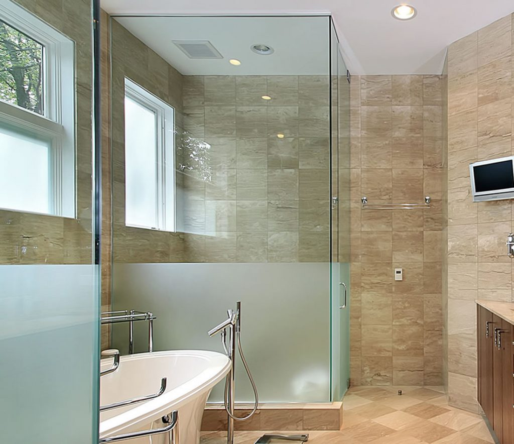 shower-screens-sydney