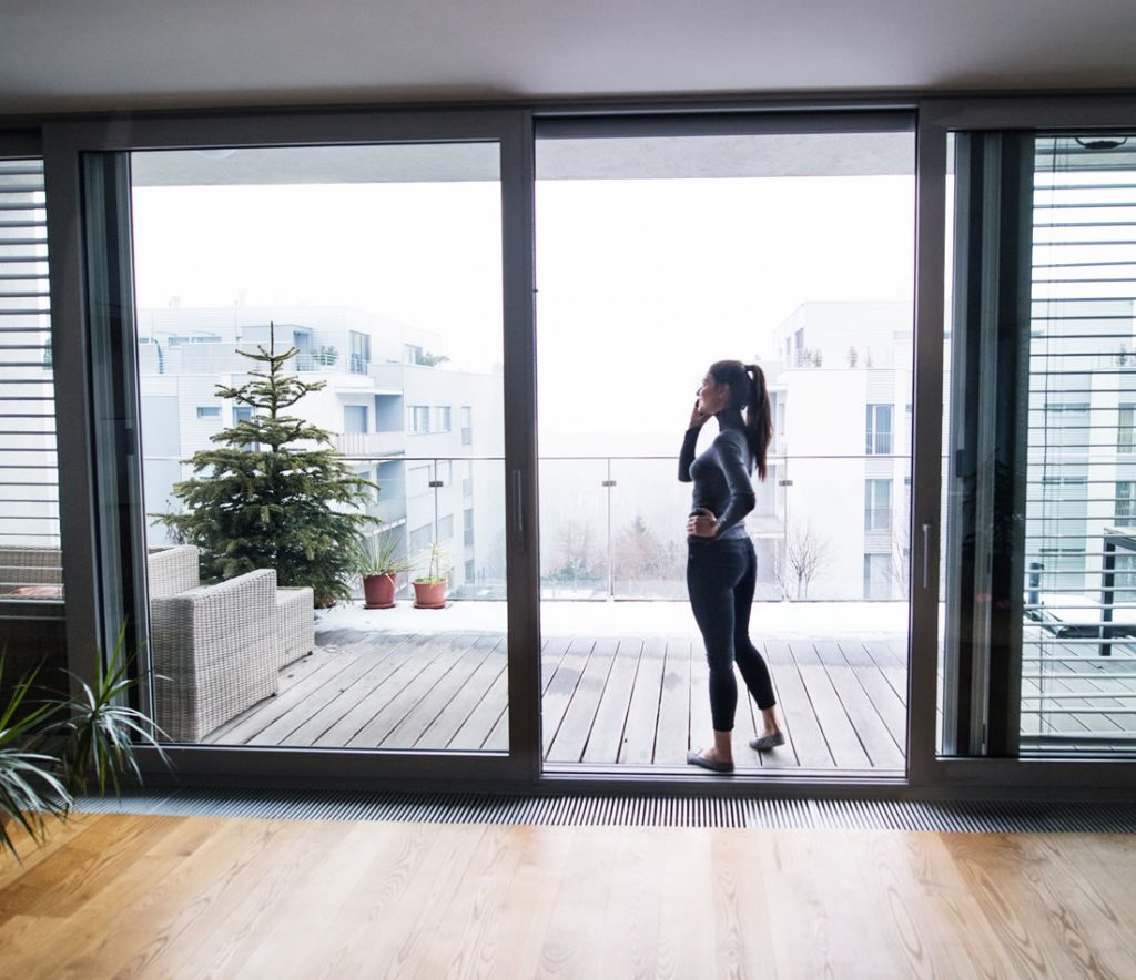sliding-glass-doors-sydney
